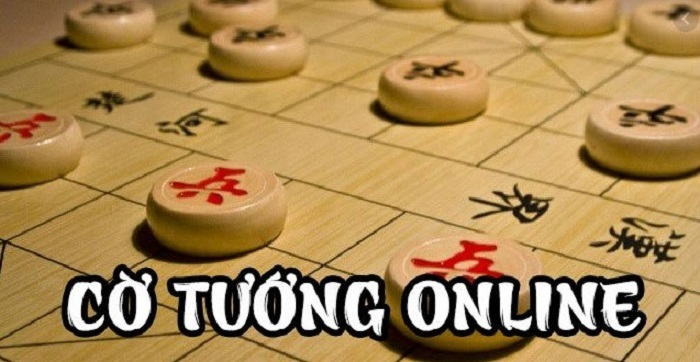 game co tuong online