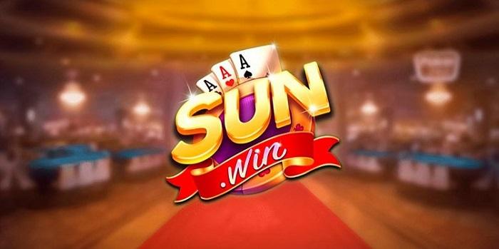 cong game sun win