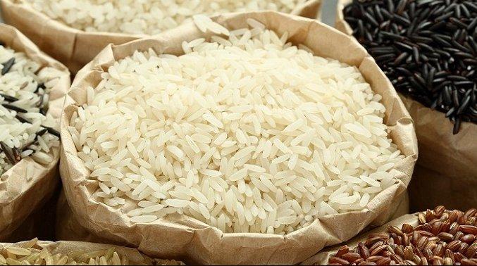 Nằm mơ thấy gạo